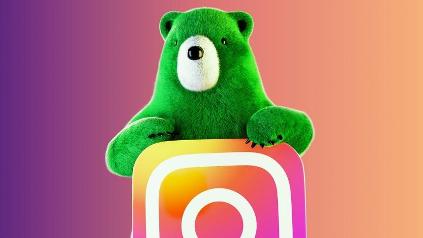 Kaspersky ชวนใช้งาน Instagram อย่างปลอดภัย ด้วยเคล็ดไม่ลับ สั้นและง่าย 7 ข้อ