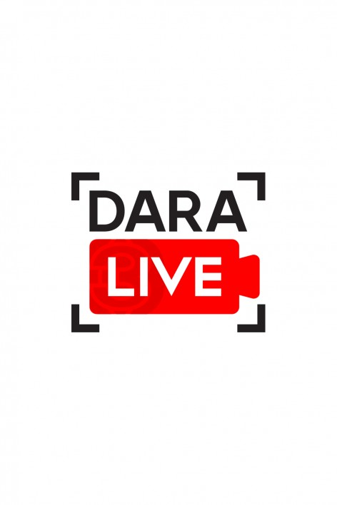 Dara Live l ซ่อนเงารัก