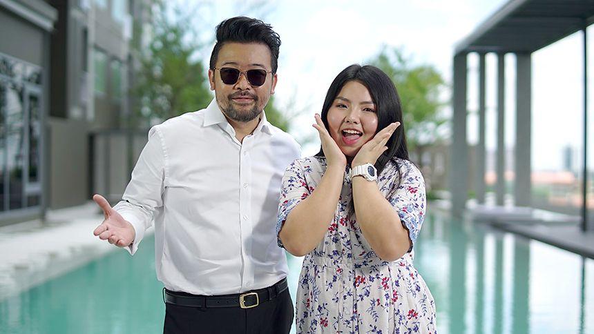 คอสเพลย์สาวโด่งดังที่สุดในไทย ชื่อเสียงดังไกลถึงต่างประเทศ