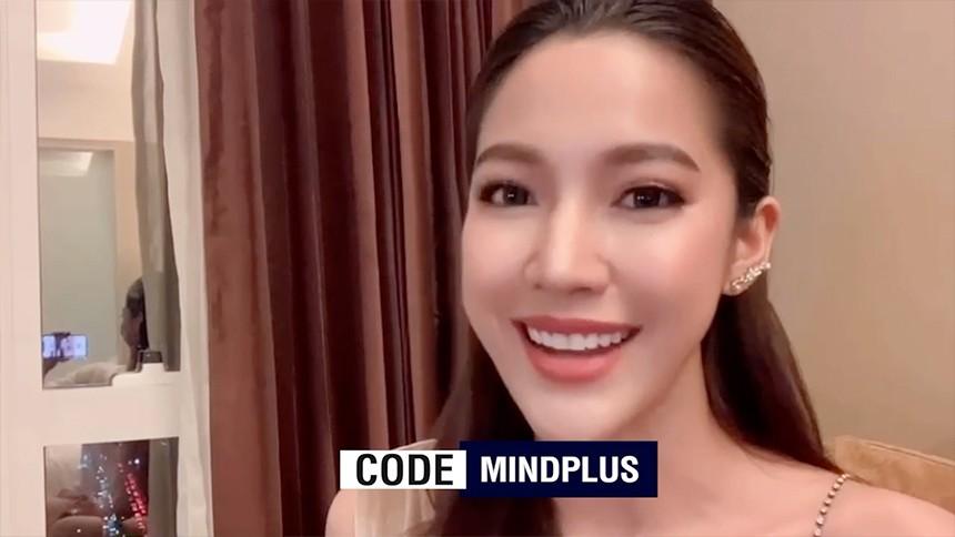 จากนี้ไม่มีเหงาเพราะคุณจะมีมายด์อยู่ข้างๆ แค่กรอกโค้ด 'MINDPLUS' EP.114