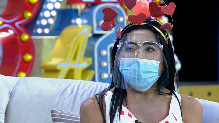 3 แซ่บ | พชร์ เคลียร์ใจ สิตางศุ์ ทุ่ม4ล้านโมหน้า! / อ.ช้าง ทักโหงวเฮ้งศัลยกรรม | 04-07-2021 EP.90