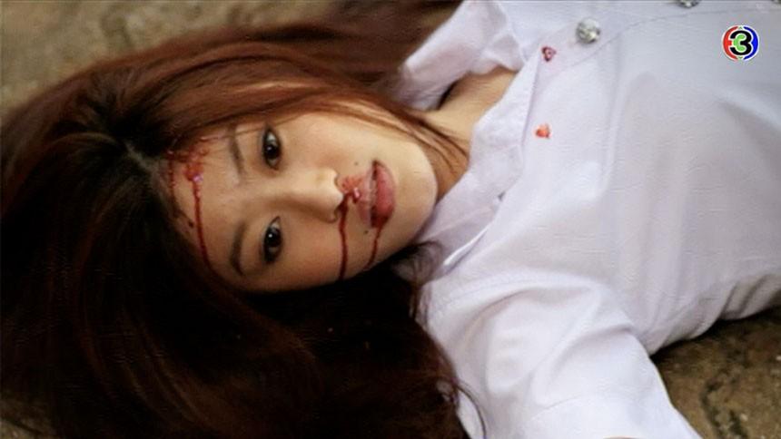 ใครฆ่าสาวฮ็อต EP.1