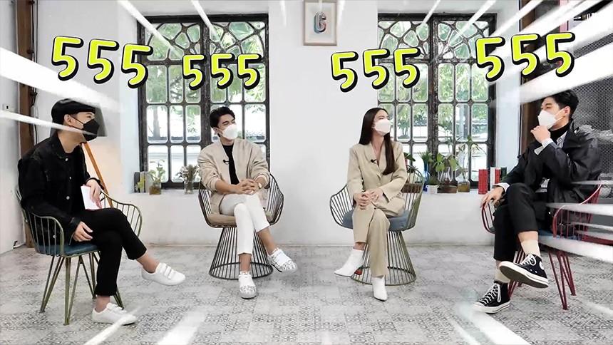 ทำความรู้จักแทกูและกยองจู เมืองของประเทศเกาหลีใต้