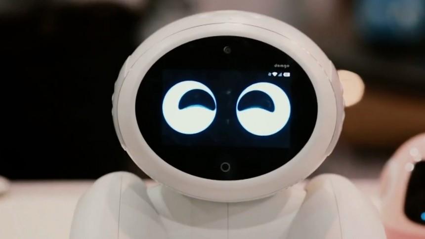 ดิจิตอลไทยแลนด์ | AI เทคโนโลยีปัญญาประดิษฐ์ | 04-09-64 EP.83